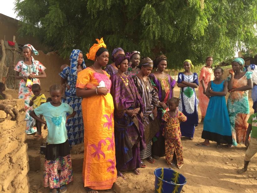 Photo: Okechukwu Umelo/WSSCC
